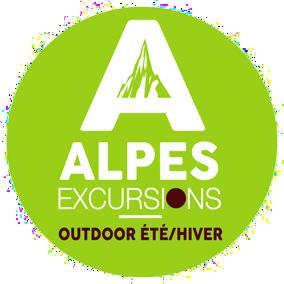Savoie Alpes Activités